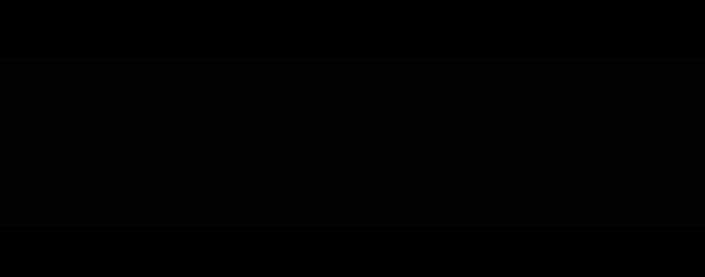 z cannabis bix executive 2