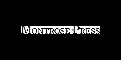 Montrose press